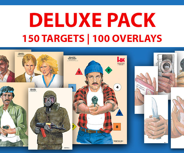 DeluxePack