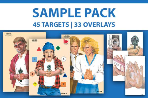 SamplePack